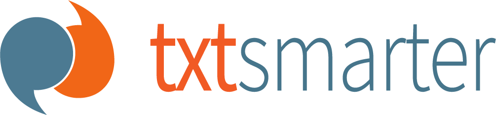 txtsmarter